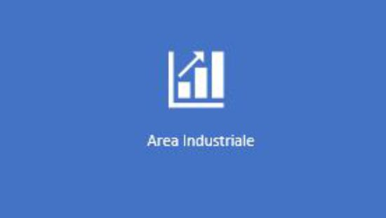Area Industriale